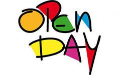 ИПК. День открытых дверей