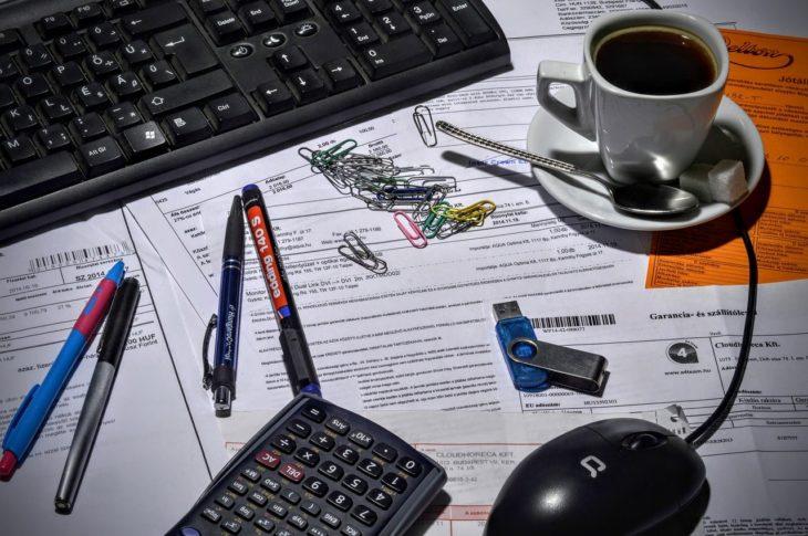 Экономика и бухгалтерский учёт. Специальность СПО