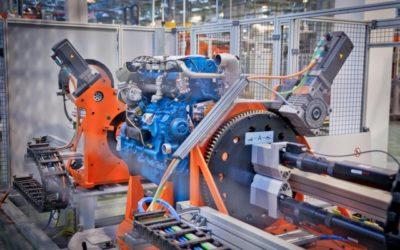 Технология машиностроения. Специальность СПО