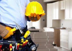 Мастер отделочных строительных и декоративных работ. Профессия СПО