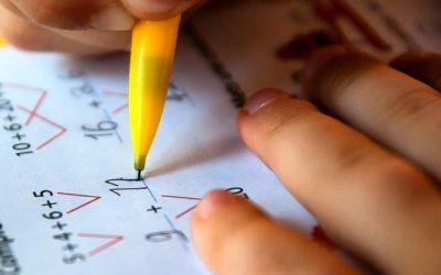 Преподавание в начальных классах. Специальность СПО