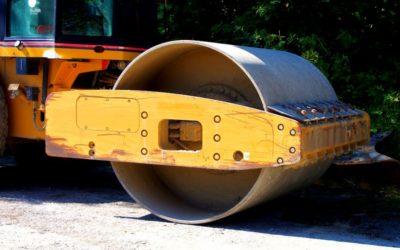 Техническая эксплуатация подъемно-транспортных, строительных, дорожных машин и оборудования