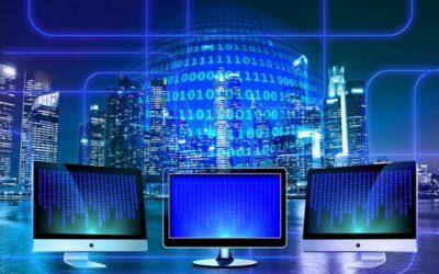 Компьютерные системы и комплексы. Информационные системы и программирование. Сетевое и системное администрирование